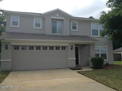 1179 Sunray Ct, Jacksonville, FL 32218 - #: 911047