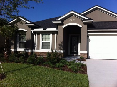 16253 Dowing Creek Dr, Jacksonville, FL 32218 - #: 911050