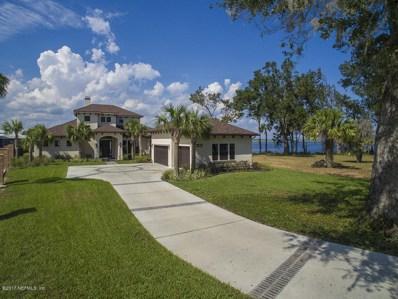 28616 N Grandview Manor, Yulee, FL 32097 - #: 911061