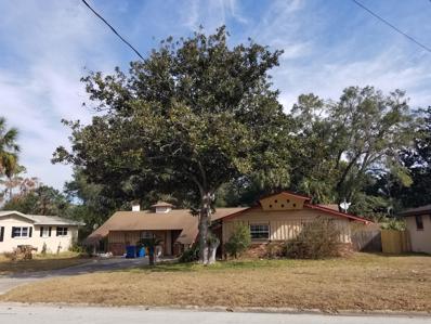 923 Overlook Dr, Jacksonville, FL 32211 - MLS#: 911063