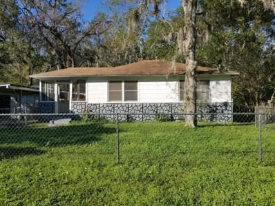 3000 Forest Blvd, Jacksonville, FL 32246 - #: 911082