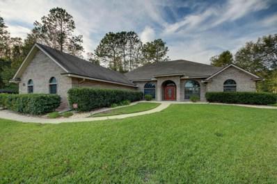 1302 Sinclair Ln, Jacksonville, FL 32221 - #: 911085