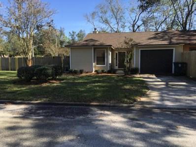 3101 Coral Reef Dr, Jacksonville, FL 32224 - #: 911088