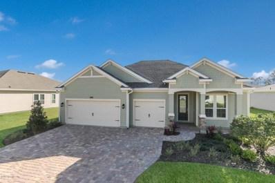 4632 Marilyn Anne Dr, Jacksonville, FL 32257 - #: 911113