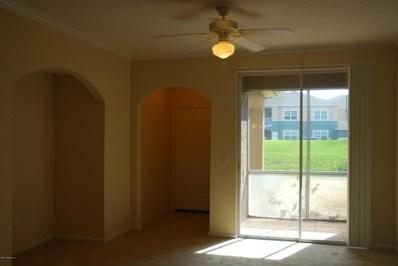 10075 Gate Pkwy UNIT 1509, Jacksonville, FL 32246 - #: 911135