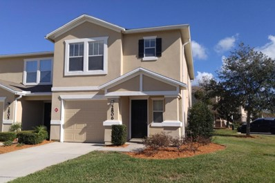 1500 Calming Water Dr UNIT 2806, Fleming Island, FL 32003 - #: 911137