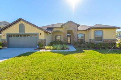 1200 Buckhorn Way, St Augustine, FL 32092 - #: 911151