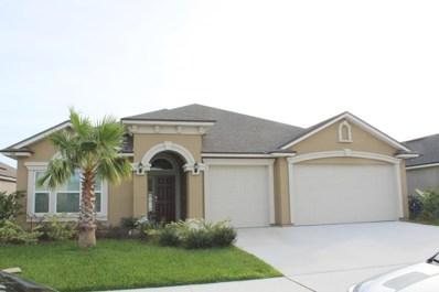 3989 Emilio Ln, Jacksonville, FL 32226 - #: 911167