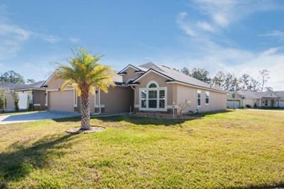 145 Timberwood Dr, St Augustine, FL 32084 - #: 911243