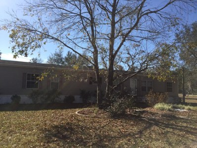 121 Redbud Rd, Interlachen, FL 32148 - #: 911247