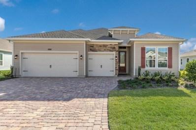 4638 Marilyn Anne Dr, Jacksonville, FL 32257 - #: 911271