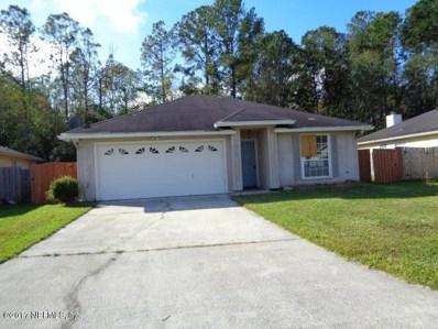 7602 Ginger Tea W, Jacksonville, FL 32244 - #: 911289