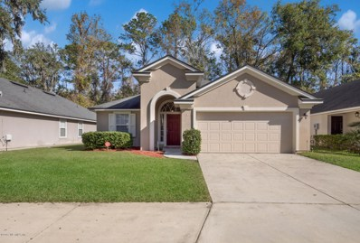 10921 Campus Heights Ln, Jacksonville, FL 32218 - #: 911292