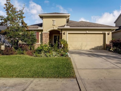 3163 Hidden Meadows Ct, Green Cove Springs, FL 32043 - #: 911293