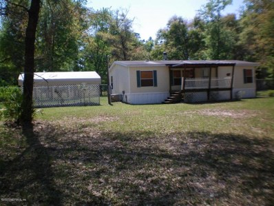 1189 Lions Den Dr, Green Cove Springs, FL 32043 - #: 911310