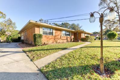 10849 High Ridge Rd, Jacksonville, FL 32225 - #: 911325