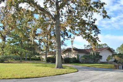 8076 Hollyridge Rd, Jacksonville, FL 32256 - #: 911363