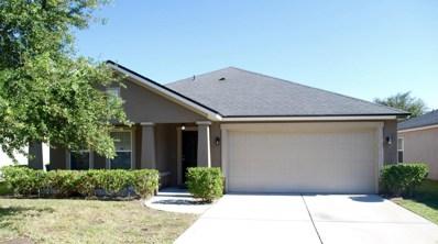 13801 Goodson Pl, Jacksonville, FL 32226 - MLS#: 911365