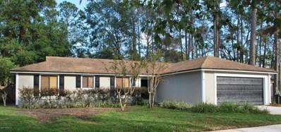 10439 Spindrift Ln, Jacksonville, FL 32257 - #: 911407