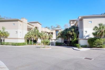 2533\/2534 Boxwood Ln, Fernandina Beach, FL 32034 - #: 911432