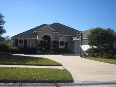 1935 Vista Lakes Dr, Orange Park, FL 32003 - #: 911441