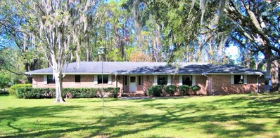 1925 Orange Picker Rd, Jacksonville, FL 32223 - MLS#: 911465