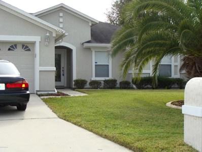 1274 Sunray Ct, Jacksonville, FL 32218 - #: 911473