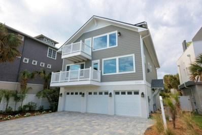 3324 Ocean Dr S, Jacksonville Beach, FL 32250 - #: 911478