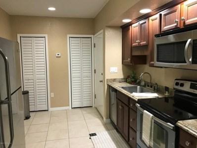2910 Ravines Rd UNIT 1129, Middleburg, FL 32068 - #: 911485