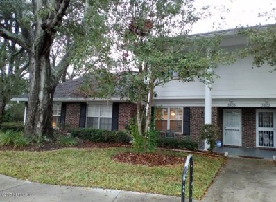 9252 San Jose Blvd UNIT 3603, Jacksonville, FL 32257 - #: 911490