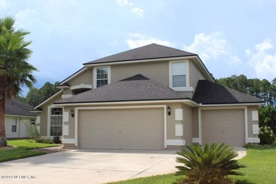 308 Hammock Grove Ct, St Johns, FL 32259 - #: 911501