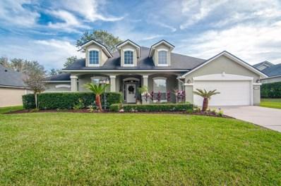 3720 Tatum Trce, St Johns, FL 32259 - #: 911502