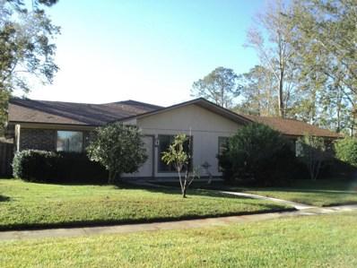 1745 Cinnamon Dr, Orange Park, FL 32073 - #: 911514
