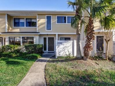 7783 Point Vicente Ct, Jacksonville, FL 32256 - #: 911519