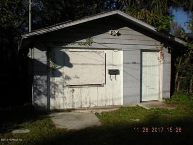 3155 Dignan St, Jacksonville, FL 32254 - #: 911551