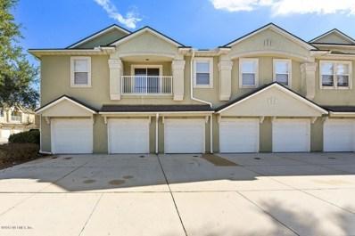 7053 Snowy Canyon Dr UNIT 111, Jacksonville, FL 32256 - #: 911554