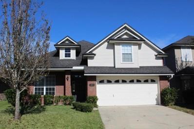 3853 Ringneck Dr, Jacksonville, FL 32226 - #: 911558