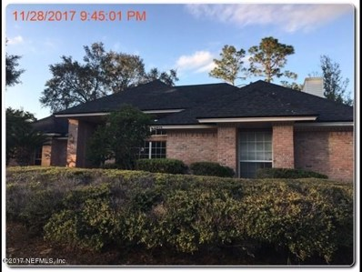 12075 Oldfield Pointe Dr, Jacksonville, FL 32223 - #: 911576