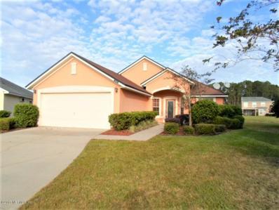 13663 Canoe Ct, Jacksonville, FL 32226 - #: 911579