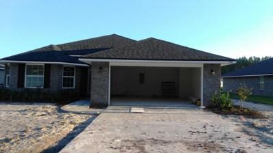 77200 Lumber Creek Blvd, Yulee, FL 32097 - #: 911594