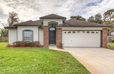 12330 Burgess Hill Cir S, Jacksonville, FL 32246 - #: 911598