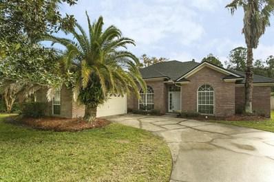 10307 Marble Egret Dr, Jacksonville, FL 32257 - #: 911605