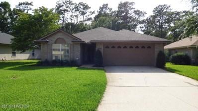 4502 Rocky River Rd W, Jacksonville, FL 32224 - #: 911606