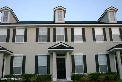 342 Pecan Grove Dr, Orange Park, FL 32073 - MLS#: 911607