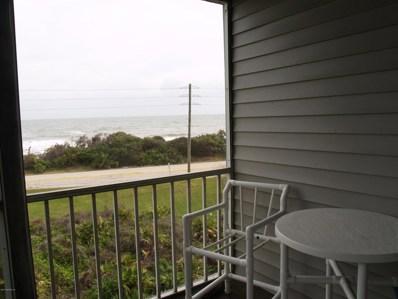 110 Ocean Hollow Ln UNIT 303, St Augustine, FL 32084 - #: 911608