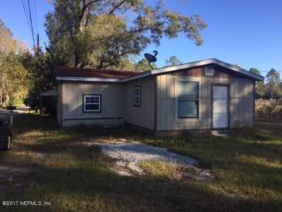 Baldwin, FL home for sale located at 621 Us-90, Baldwin, FL 32234