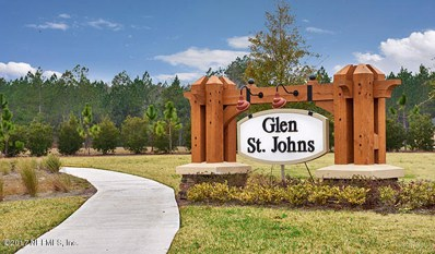 16 Spanish Bay Dr, St Augustine, FL 32092 - #: 911622