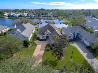 535 Lakeway Dr, St Augustine, FL 32080 - #: 911644