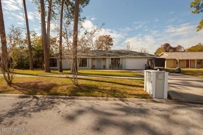 1534 Windhaven Dr, Jacksonville, FL 32225 - #: 911669