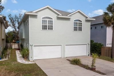 885 6TH Ave S, Jacksonville Beach, FL 32250 - #: 911708